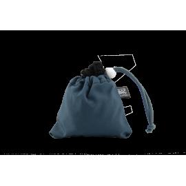 Síťová taška NET BAG v sáčku