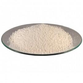 SODA NA PRANÍ - UHLIČITAN SODNÝ 1kg